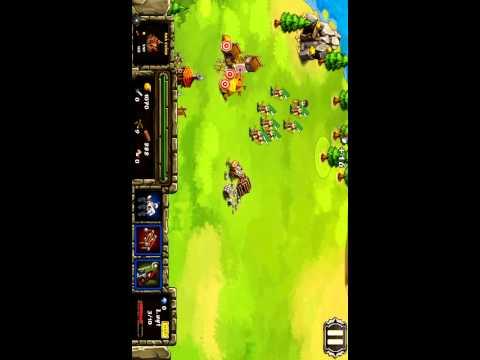 Game | Android Hd Choi Game | Android Hd Choi Game