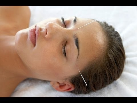 Nisha Acupuncture Clinic [Hajeera Health Trust]