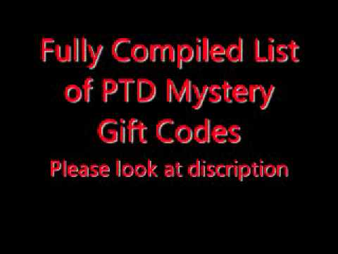 List Of Mystery Gift Codes In Pokemon X