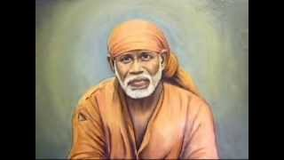 Shirdi Sai Baba Devotees Experiences Part-1