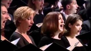 Hallelujah-Messiah , Haendel