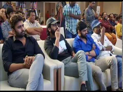 Needi-Naadi-Oke-Katha-Telugu-Movie-Pre-Release-Event