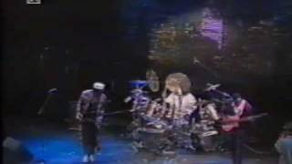 Ronald Shannon Jackson - The Trio Live in Germany - Night Blues view on youtube.com tube online.