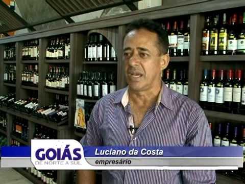 Goiânia - VILA ALVORADA