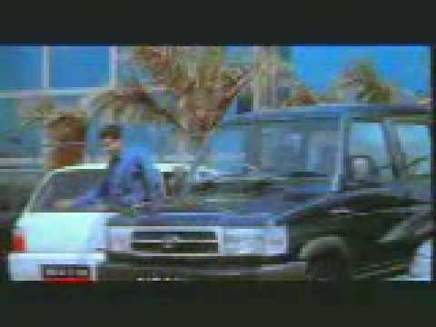 खोज के परिणाम TOYOTA Qualis TV CM car_earth