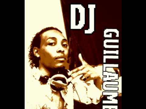Aldel Ft. Dj-Guillaume Ft. 50Cent-Rolling In the Deep RnB 2012 RemiX
