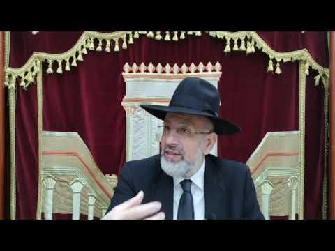 On ira tous au paradis sdv Réussite et zivoug pour Karen bat Josiane Atou Haya et tout le am Israël