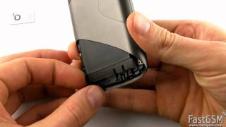 How To Unlock HTC 7 Mozart