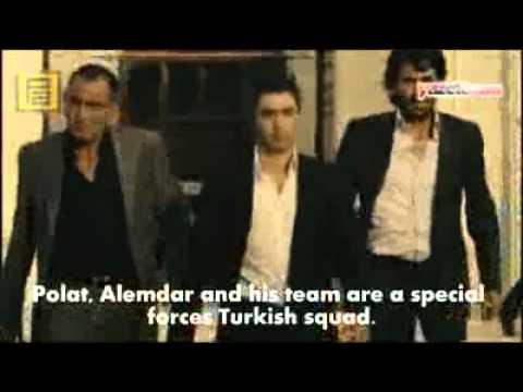Нур феттахолу айсан nur fettahoğlu aysan