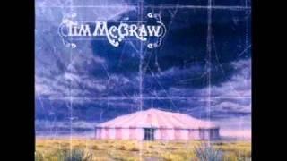 Tim McGraw Let Me Love You. W/ Lyrics