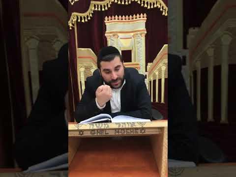 Likoutey Moharan 9  L'Union Dans La Prière