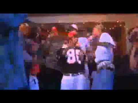 House party kid n play tribute youtube for House party kid n play