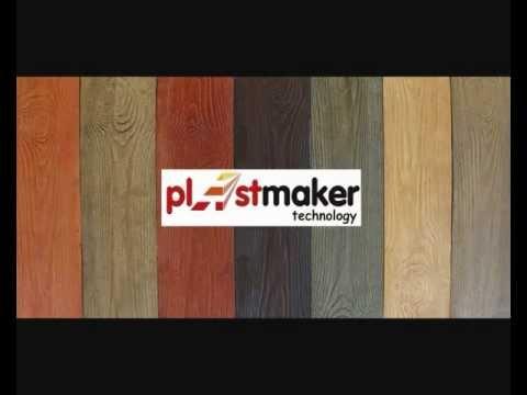 okładziny ścienne- elewacyjne elastyczne panele ścienne imitacja drewna na elewacje pruski mur