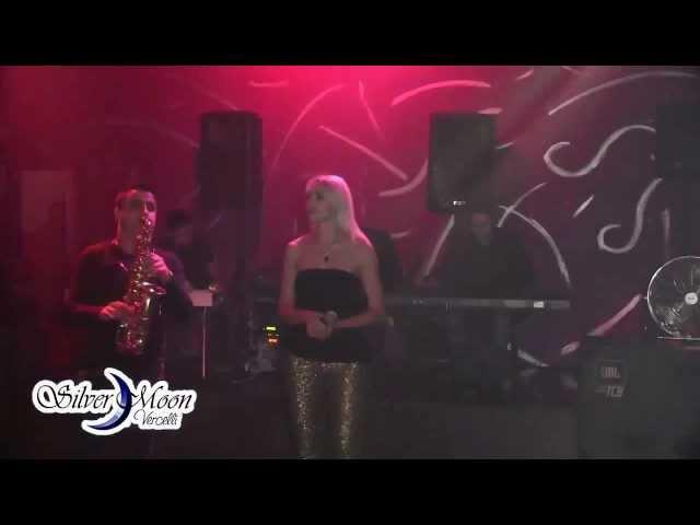DENISA LIVE - Esti floarea vietii mele ( Melodie noua OCTOMBRIE 2013 )