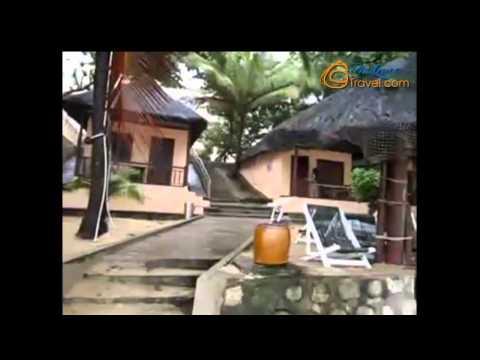 Du Lịch Phú Quốc Việt Nam Giá Rẻ Nhất - Đảo Ngọc Hòn Đảo Thiên Đường Cho Người Mê Du Lịch