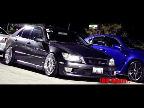 JDMSportTV : Krispy Kreme Tuesday KKT presents OCTANE FESTIVAL 2014 at Irwindale Events Center