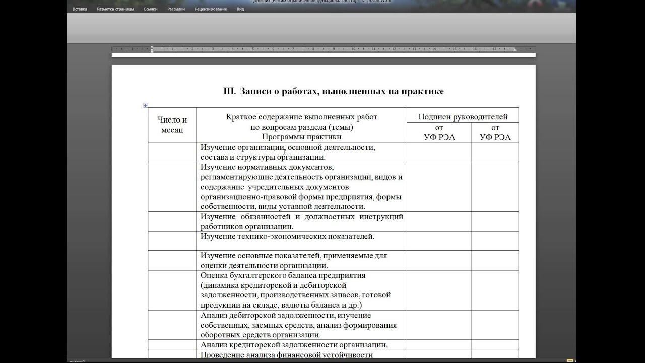 Как заполнить заявление р14001 при добавлении оквэд - 35f2