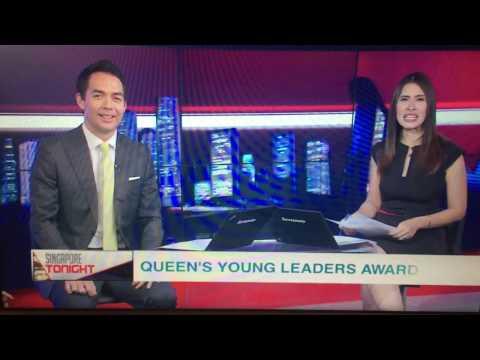 Channelnewsasia Feature - 7 Dec 2016