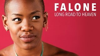 Falone
