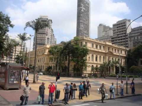 São Paulo, São Paulo - Premê