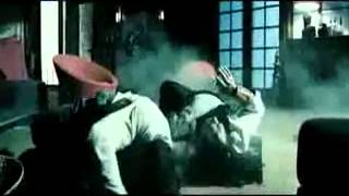 Mortal Kombat 2013 Movie Trailer Filmdeki.Com Online Izle