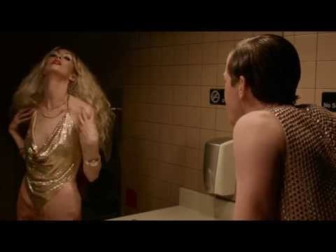 Perfume Genius - 'Queen' (Official Video)