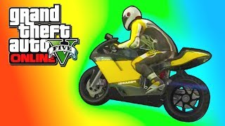 GTA 5 Online: Stunts, Heist Update Delayed, PS4 Vs Xbox