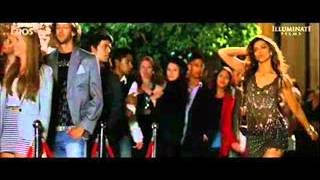 Cocktail 2012 Bollywood Hindi Songs Mp3 Free Download