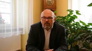 Trwa inwestycja pn.: Modernizacja sieci ciepłowniczej we Wleniu. Chcemy aby ciepło miejskie docierało