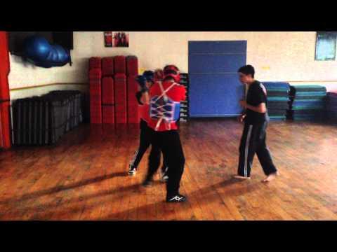 Agus Practica 21 03 15 Kapap