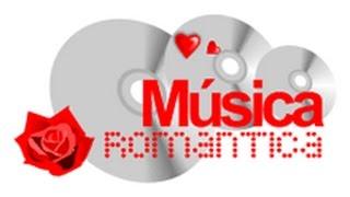 MIX De MUSICA ROMANTICA Canciones De Amor Y