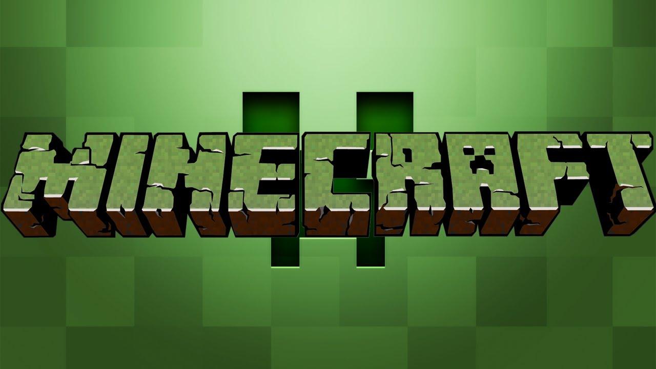 Minecraft: New Update, New Adventures - YouTube