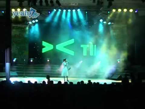 Chữ Hiếu Chữ Tình - Phạm Thanh Thảo - Video Clip.mp4