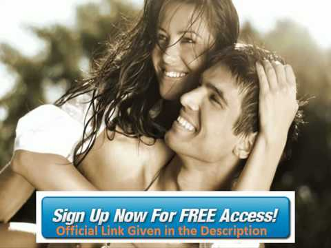 Kostenlose online dating sites no cc