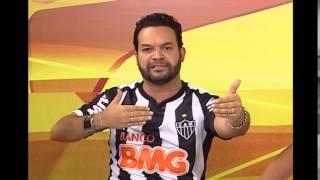Saiba como ser� a seguran�a do cl�ssico e o acesso dos torcedores ao Mineir�o