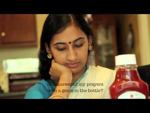 Ketchup - Malayalam Short Film