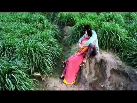 O-Manishi-Katha-Movie-Teaser