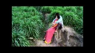 O-Manishi-Katha-Movie-Teaser