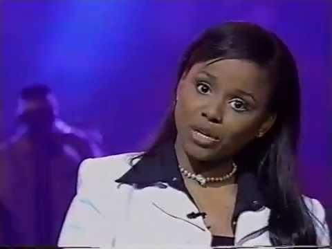 Soul Train Closing Credits May 4,1996 - YouTube