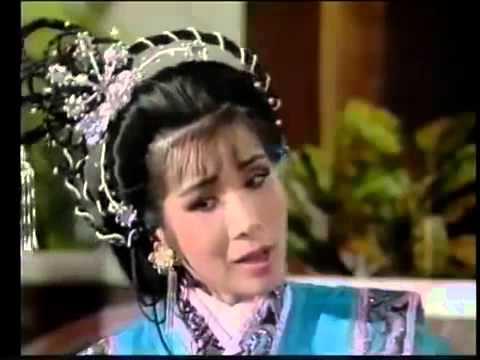 Song Nữ loạn Viên Môn _ Vũ Linh, Phượng Mai, Kim Tử Long, Ngọc Huyền Cải Lương,Hồ Quảng,Tuồng Cổ