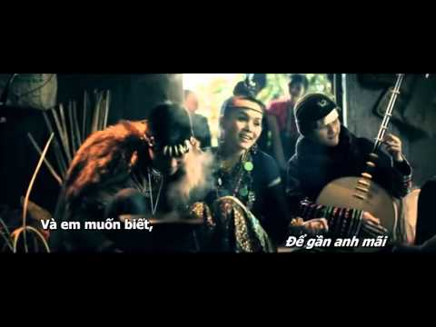 Tình yêu màu nắng - Karaoke beat