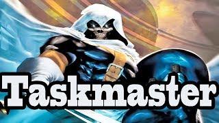 Marvel Super Hero Squad Online Taskmaster Gameplay- HD