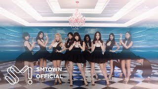 Girls' Generation ????_'Mr.Mr.'_Music Video