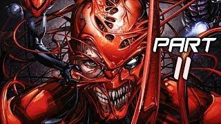 The Amazing Spider Man 2 Game Gameplay Walkthrough Part 11