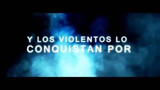 Tu Tienes Que Vencer (Spanish)
