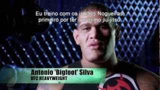 Countdown Do UFC 156: Aldo Vs. Edgar