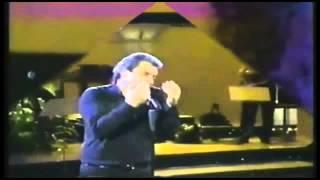 ALBERTO CORTEZ- HAY QUE VER