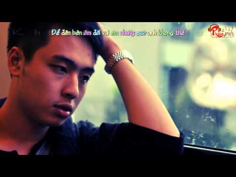 I Don't Want  -   Khởi My [Video Lyrics]