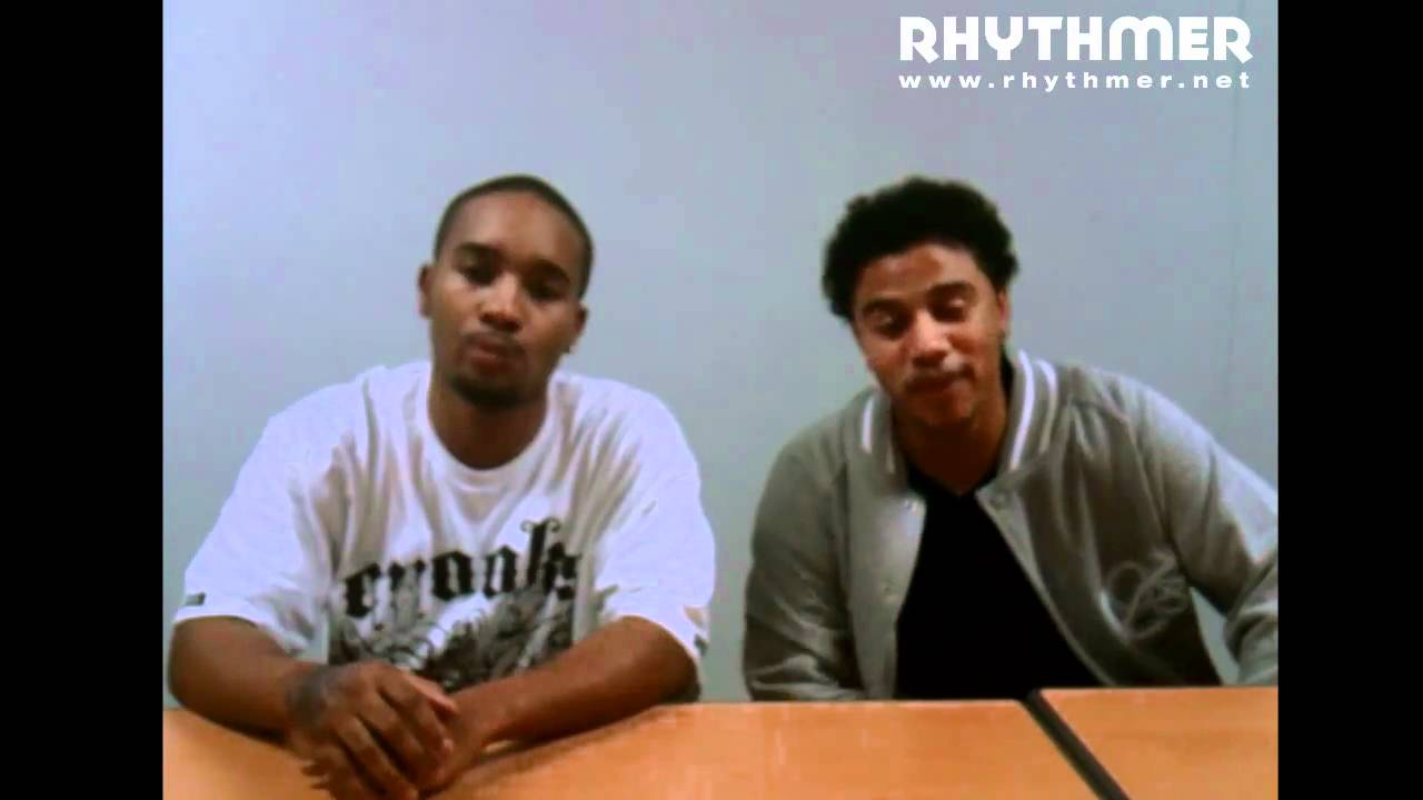 J Boog And Lil Fizz Boog And Lil Fi...