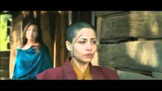 Bollywood Latest Movie,Upcoming Bollywood Movies
